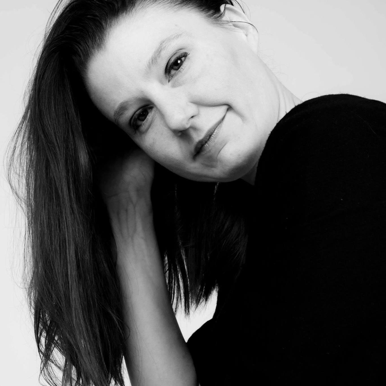 Cristina Robasto