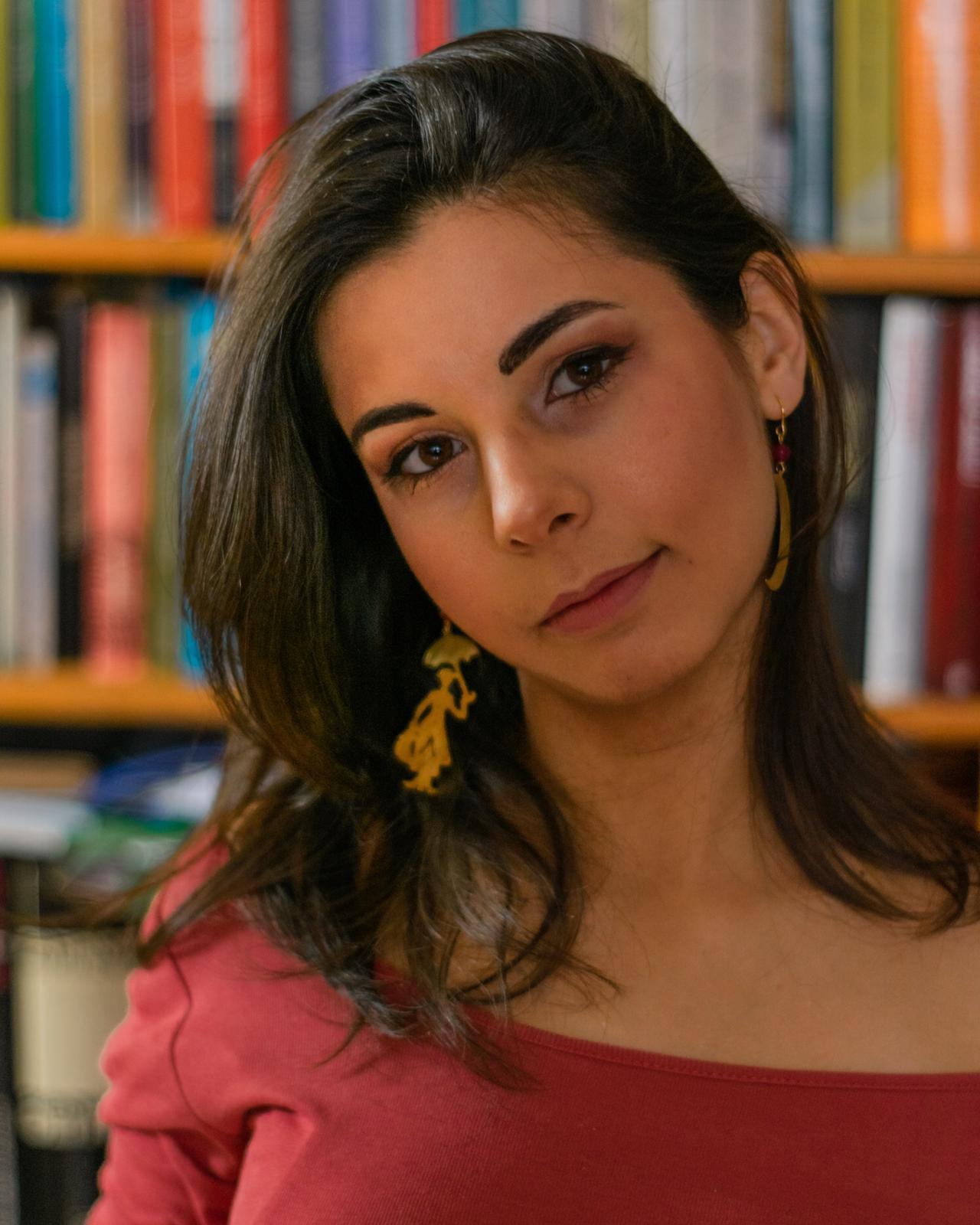 Erica Laiolo