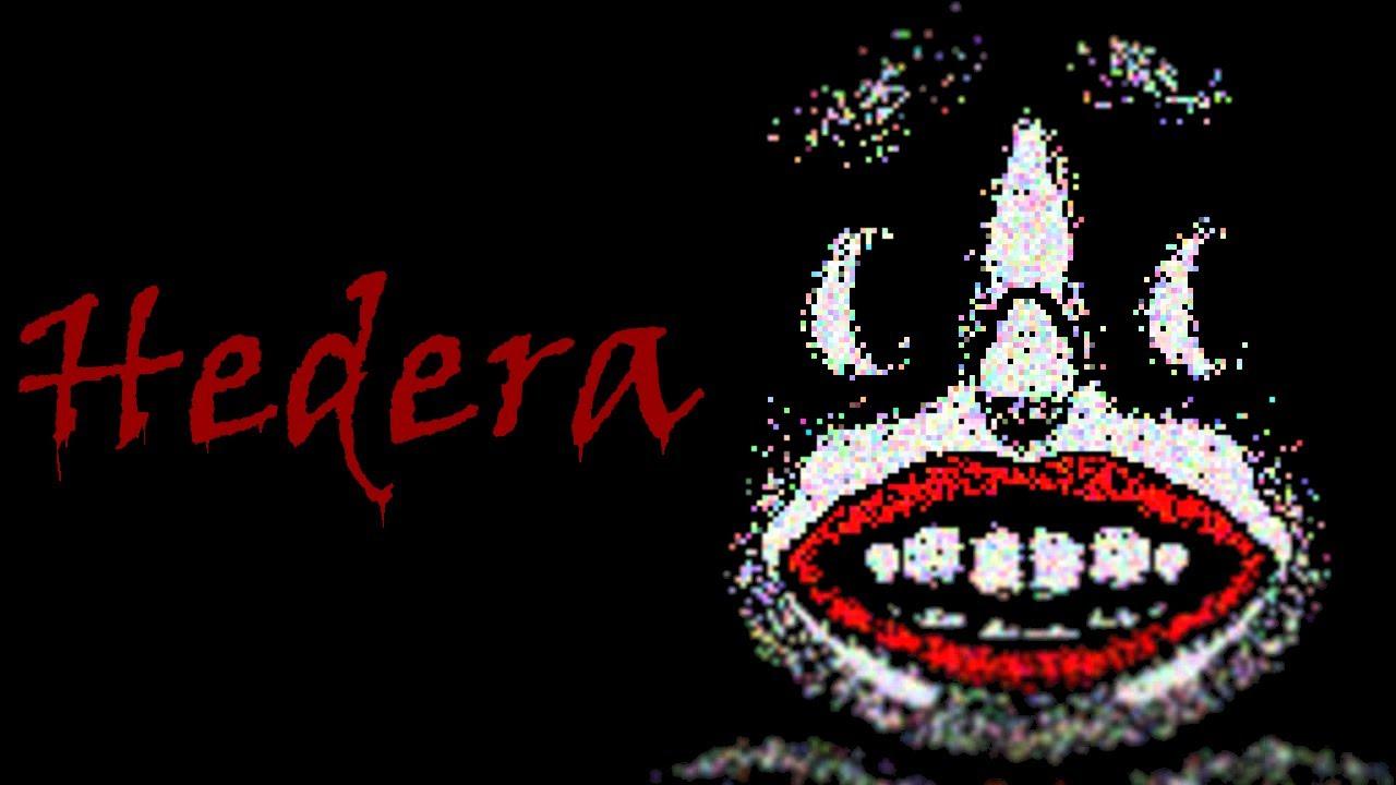Video game Localization ErixStudio Hedera